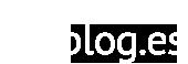 Blog QNAP