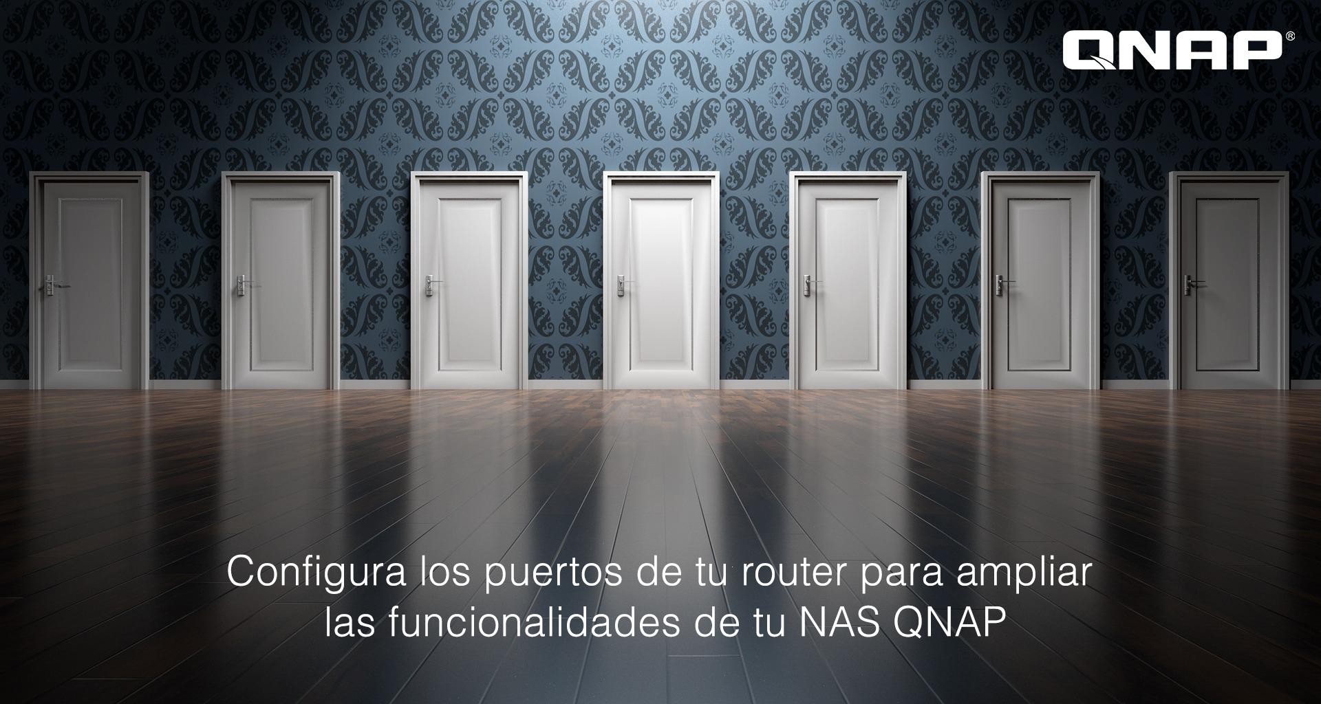 Tutorial sobre Plex & Download Station en tu QNAP – Blog QNAP